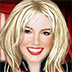 Britney Spears Games