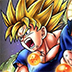 Dragon Ball Games